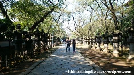02oct16-006-japan-kanto-tokyo-taito-ueno-park-ueno-tosho-gu-shrine-kanei-ji