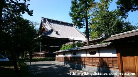 02oct16-006-japan-kanto-tokyo-taito-ueno-shitamachi-kanei-ji