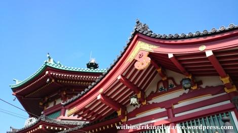 02oct16-007-japan-kanto-tokyo-taito-ueno-park-shinobazu-pond-bentendo