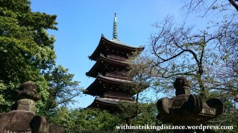 02oct16-007-japan-kanto-tokyo-taito-ueno-park-ueno-tosho-gu-shrine-kanei-ji-pagoda