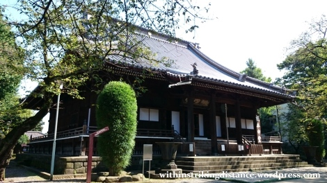 02oct16-007-japan-kanto-tokyo-taito-ueno-shitamachi-kanei-ji