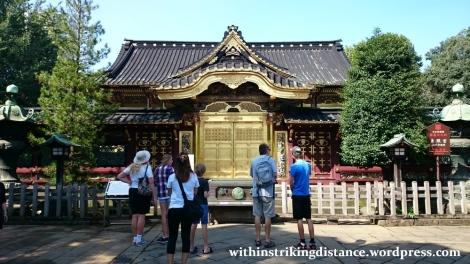 02oct16-008-japan-kanto-tokyo-taito-ueno-park-ueno-tosho-gu-shrine-kanei-ji