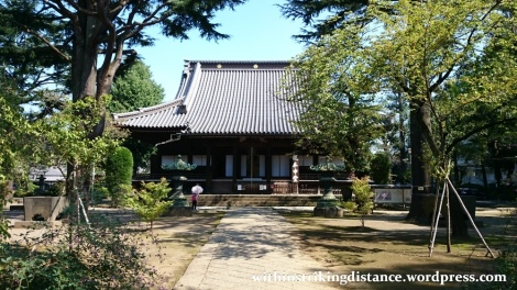 02oct16-008-japan-kanto-tokyo-taito-ueno-shitamachi-kanei-ji