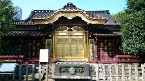 02oct16-009-japan-kanto-tokyo-taito-ueno-park-ueno-tosho-gu-shrine-kanei-ji