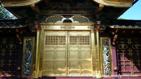 02oct16-010-japan-kanto-tokyo-taito-ueno-park-ueno-tosho-gu-shrine-kanei-ji