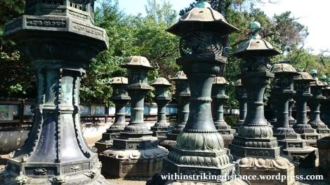 02oct16-011-japan-kanto-tokyo-taito-ueno-park-ueno-tosho-gu-shrine-kanei-ji