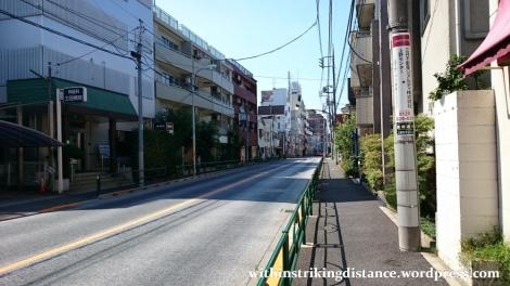 02oct16-012-japan-kanto-tokyo-taito-ueno-shitamachi
