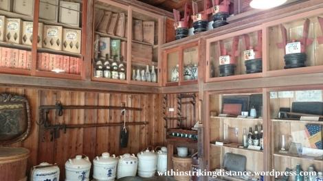 02oct16-014-japan-kanto-tokyo-taito-ueno-shitamachi-yoshida-ya-sake-shop
