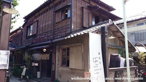 02oct16-016-japan-kanto-tokyo-taito-ueno-shitamachi-ueno-sakuragi-atari