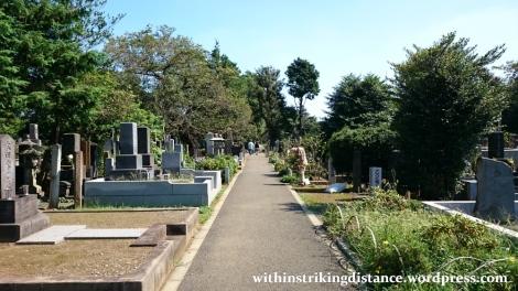 02oct16-021-japan-kanto-tokyo-taito-ueno-shitamachi-yanaka-cemetery