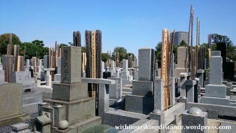 02oct16-022-japan-kanto-tokyo-taito-ueno-shitamachi-yanaka-cemetery