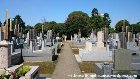02oct16-023-japan-kanto-tokyo-taito-ueno-shitamachi-yanaka-cemetery