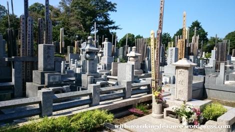 02oct16-024-japan-kanto-tokyo-taito-ueno-shitamachi-yanaka-cemetery