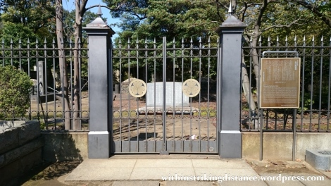 02oct16-025-japan-kanto-tokyo-taito-ueno-shitamachi-yanaka-cemetery