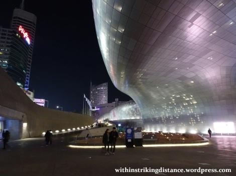 07feb16-001-south-korea-seoul-dongdaemun-design-plaza
