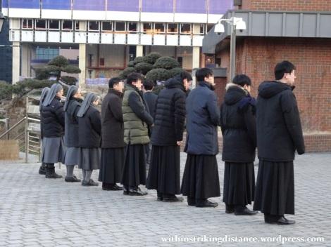 07feb16-001-south-korea-seoul-myeongdong-cathedral-catholic-church