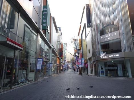 07feb16-001-south-korea-seoul-myeongdong