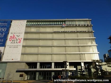 07feb16-001-south-korea-seoul-national-museum-of-korean-contemporary-history
