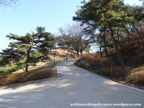 07feb16-002-south-korea-seoul-olympic-park-mongchontoseong