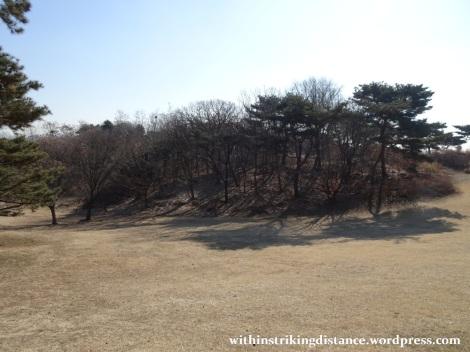 07feb16-003-south-korea-seoul-olympic-park-mongchontoseong