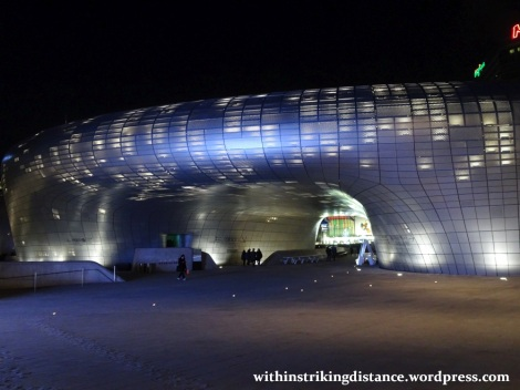 07feb16-005-south-korea-seoul-dongdaemun-design-plaza