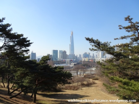 07feb16-005-south-korea-seoul-olympic-park-mongchontoseong