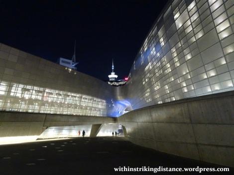 07feb16-009-south-korea-seoul-dongdaemun-design-plaza