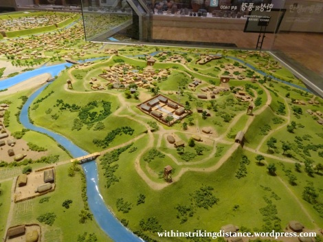 07feb16-010-south-korea-seoul-baekje-museum-olympic-park