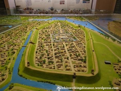 07feb16-011-south-korea-seoul-baekje-museum-olympic-park