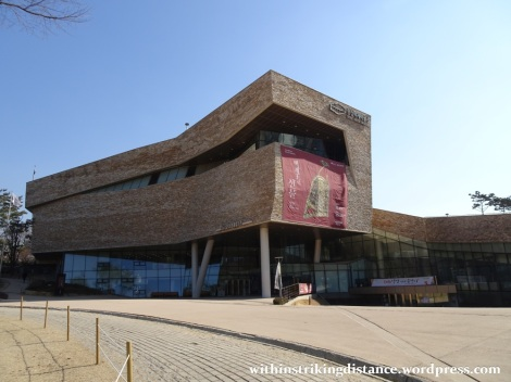 07feb16-012-south-korea-seoul-baekje-museum-olympic-park