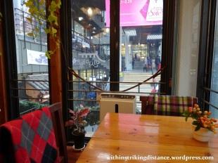 08feb16-001-south-korea-seoul-insadong-insamaru-cafe