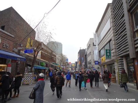 08feb16-001-south-korea-seoul-insadong