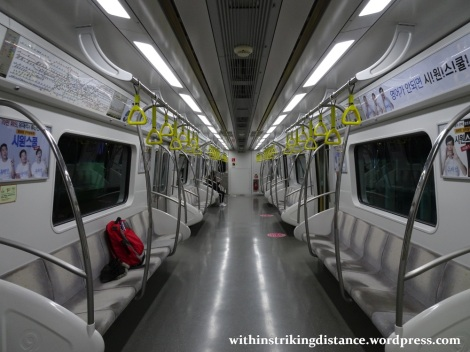 08feb16-001-south-korea-seoul-metropolitan-subway-line-9-class-9000-emu