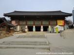 08feb16-002-south-korea-seoul-gangnam-bongeunsa