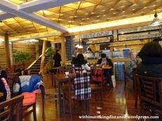 08feb16-002-south-korea-seoul-insadong-insamaru-cafe