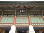 08feb16-003-south-korea-seoul-gangnam-bongeunsa