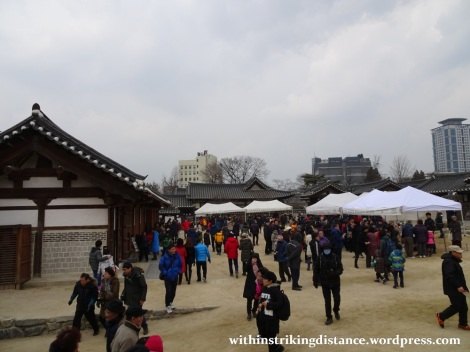 08feb16-004-south-korea-seoul-namsangol-hanok-village-seollal-lunar-new-year