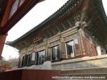 08feb16-007-south-korea-seoul-gangnam-bongeunsa