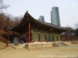 08feb16-009-south-korea-seoul-gangnam-bongeunsa