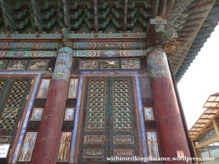 08feb16-010-south-korea-seoul-gangnam-bongeunsa