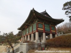08feb16-011-south-korea-seoul-gangnam-bongeunsa