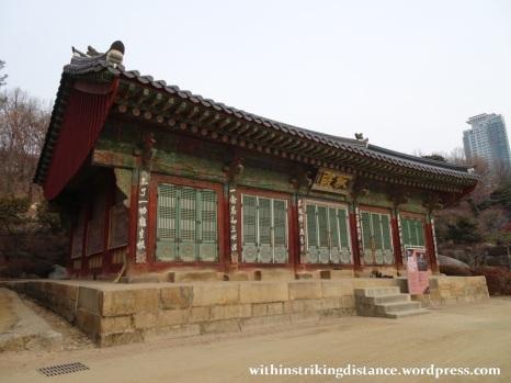 08feb16-013-south-korea-seoul-gangnam-bongeunsa