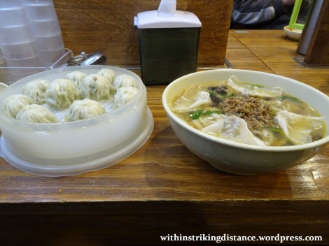 09feb16-001-south-korea-seoul-myeongdong-kyoja-kalguksu-restaurant-noodles-mandu-dumplings