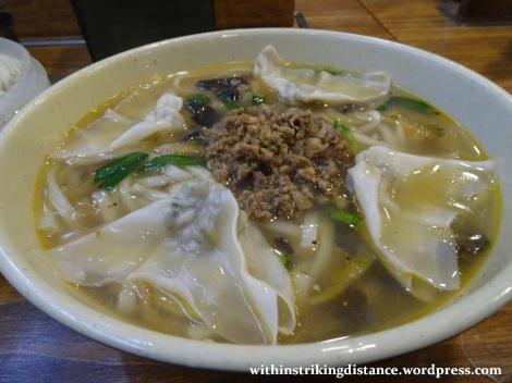 09feb16-002-south-korea-seoul-myeongdong-kyoja-kalguksu-restaurant-noodles