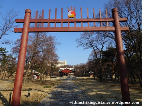 09feb16-002-south-korea-seoul-seonjeongneung-joseon-royal-tombs-seolleung