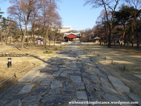 09feb16-003-south-korea-seoul-seonjeongneung-joseon-royal-tombs-seolleung