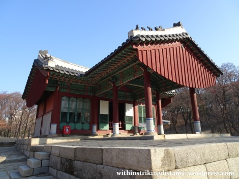 09feb16-005-south-korea-seoul-seonjeongneung-joseon-royal-tombs-seolleung