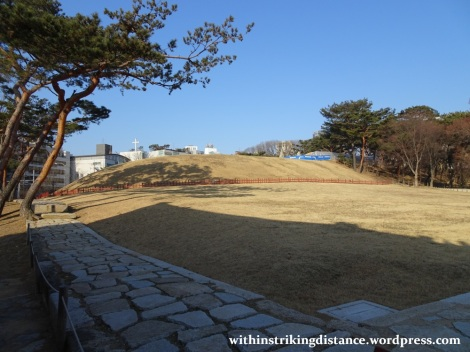 09feb16-007-south-korea-seoul-seonjeongneung-joseon-royal-tombs-seolleung