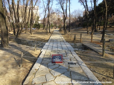 09feb16-008-south-korea-seoul-seonjeongneung-joseon-royal-tombs