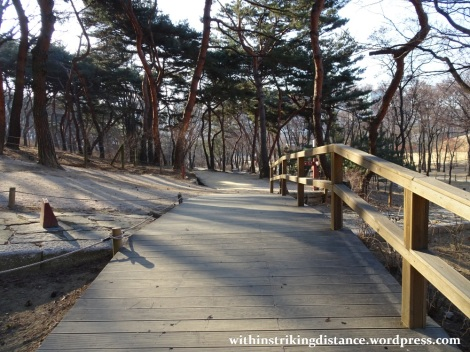 09feb16-009-south-korea-seoul-seonjeongneung-joseon-royal-tombs